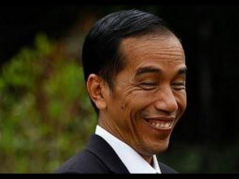 Jokowi Calon Presiden 2015 Terbaru Jokowi Calon Presiden