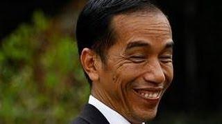 JOKOWI Calon Presiden 2015 terbaru JOKOWI Calon Presiden 2015 Jokowi Ahok Hari Ini