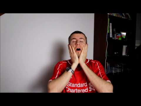 MANCHESTER CITY 1-1 LIVERPOOL POST MATCH ANALYSIS | THIS IS WHY WE LOVE THE PREMIER LEAGUE!
