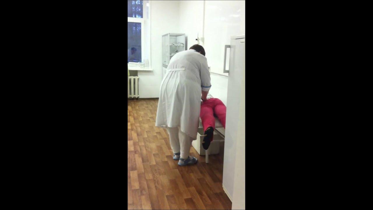 Мальчику очень больно в попу видео фото 237-665