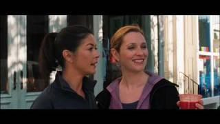 The Rebound (2009) trailer