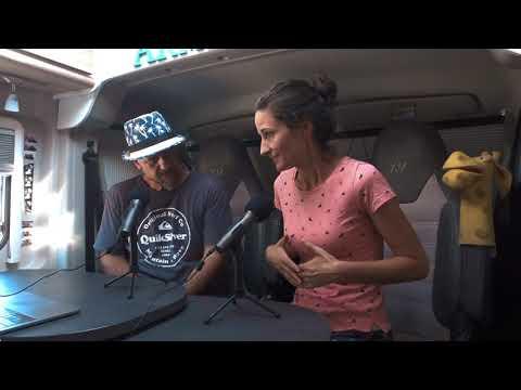 Colombia & Ignacio Izquierdo - Hola, Mundo vpodcast 12x2