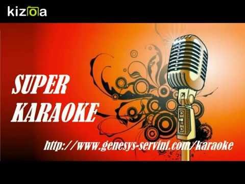 karaoke-online-free