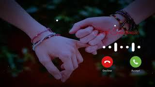 Hello(Taqdeer) Romantic Background Violin Music Ringtone Akhil Akkineni  Kalyan