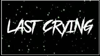 Last crying-bunda (poppunk)