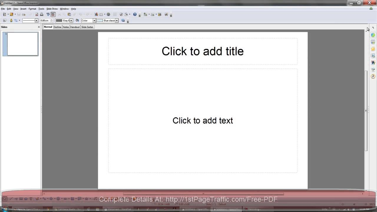 Ebook download notes eckarts