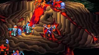 Vandal Hearts 2 100% Walkthrough Part 109 Final Battle