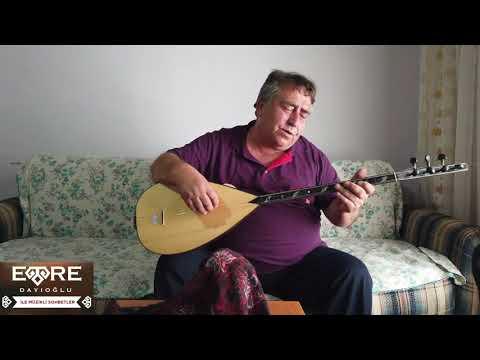 Duran Bahar - Kaldı Mı Sunam