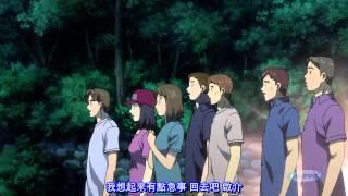 initial d fifth stage fujiwara takumi ae 86 頭文字d 第5季 藤原拓海超帥出場狂電冒牌貨