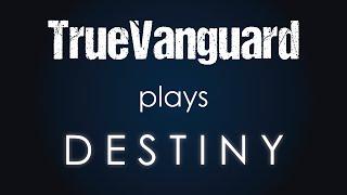Destiny: Praedyth