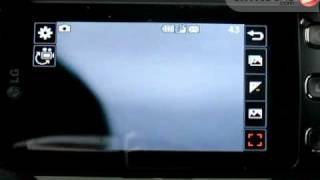 LG KP500 Cookie Mobile phone Video Review(LG KP500 Cookie Mobile phone Video Review., 2008-12-15T05:03:54.000Z)