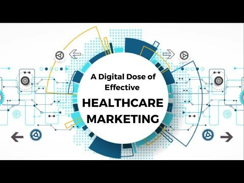 importance-of-video-marketing-in-healthcare-|-online-video-promotions-|-anvita-tours2health,-india