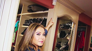 CHIQUIS Y ESTEBAN LOAIZA VIDEO