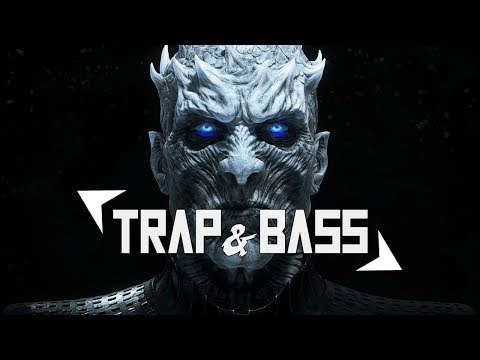all trap mix mix with music of