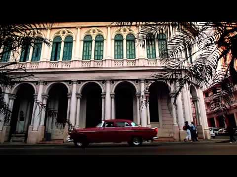 Cuba Education Tours