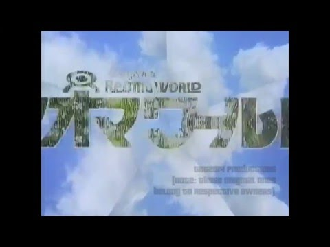 Full Adult Movie 18 Japanese Japanese Girl 【 】 《外出 四月的雪》 裴勇俊 孙艺珍 激情出轨 from YouTube · Duration:  1 hour 46 minutes 9 seconds