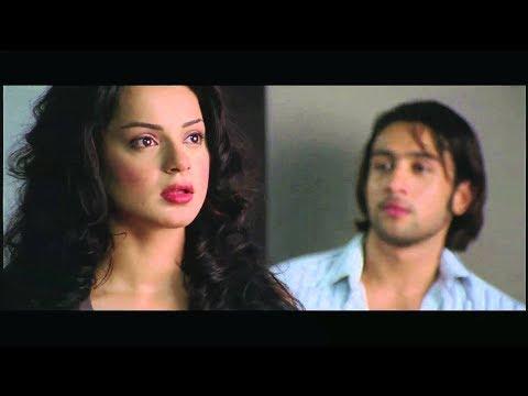 Soniyo | Raaz - The Mystery Continues | Keshav Kumar