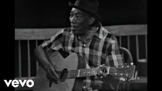 Mississippi John Hurt, Pete Seeger, Paul Cadwell, Hedy West - Goodnight Irene (Live)
