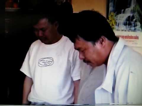 Tinh Mau tu-Nguoi Con Gap Me Lan Cuoi in vietnam
