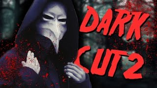 THIS IS SO INTENSE | Dark Cut 2