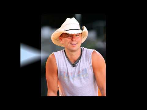 To Get To You (55th and 3rd) Kenny Chesney Cover