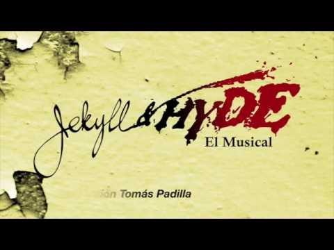 Jekyll & Hyde El Musical. Theatre Properties