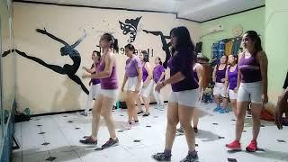 Download lagu Kopi Dangdut/senam Dangdut/goyang dangdut