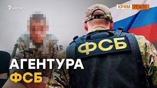 Як «ламають» українців? | Крим.Реалії