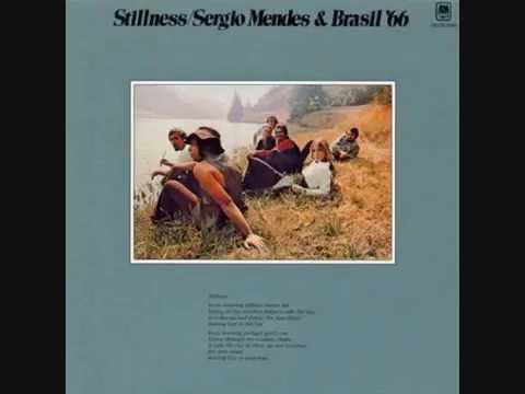 Chelsea Morning_Sergio Mendes & Brasil '66