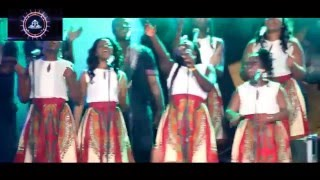GHANA WORSHIP MIX VOL 1
