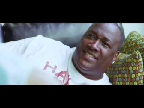 Rap Love Ballad (Official Video)