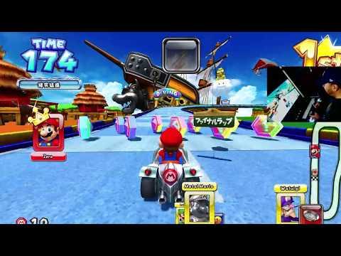 Teknoparrot games download | TeknoParrot 1 0 Public Release