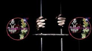 Video Kehidupan Nyata di dalam Penjara. Sangat Langka!! download MP3, 3GP, MP4, WEBM, AVI, FLV September 2018