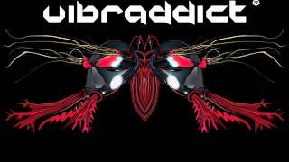 Vibraddict-don