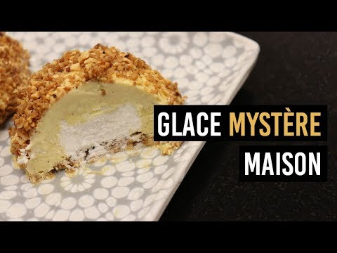 🍰-glace-mystÈre-maison-🍰