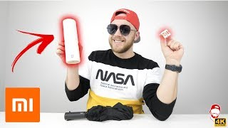🔥 Super vychytávky od Xiaomi, o kterých jste nevěděli! | WRTECH [4K]