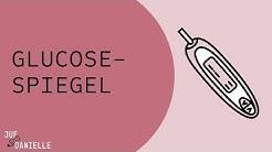 hqdefault - Diabetes Onderzoek Maastricht
