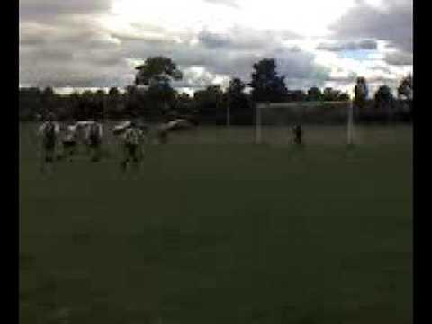 Duddy Penalty