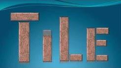 Tile Cleaning El Dorado Ar