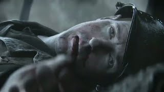 Call Of Duty: WWII. ПРОХОЖДЕНИЕ. ВЫСОТА 493. ВЕТЕРАН. ЧАСТЬ 10.