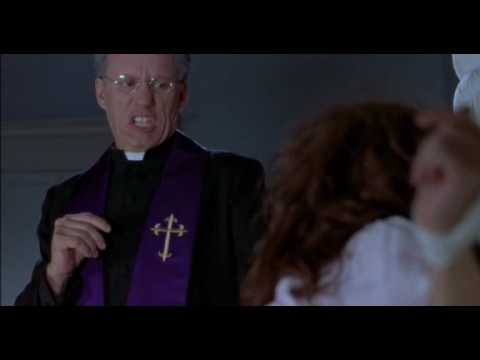 Scary Movie 2, la  de l'exorciste !