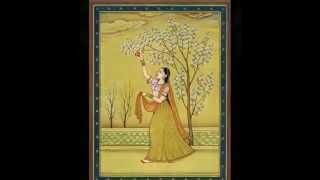 Ustad Shujaat Hussain Khan - Bazeecha E Atfaal Hai Dunya - Mirza Ghalib - by roothmens
