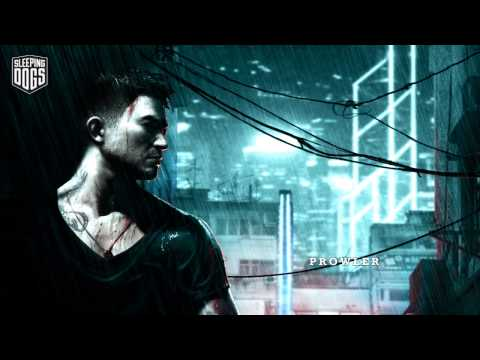 sleeping dogs песни. Скачать песню Sleeping Dogs Soundtrack - Main Menu Music 2