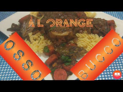 recette-salé-facile-ossobucco-À-l'orange-اوسوبوكو-بالبرتقال
