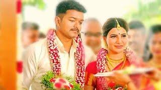 sembaruthi serial  Nenjodu kalanathavsle full version song Tamil movie song #Littlestory