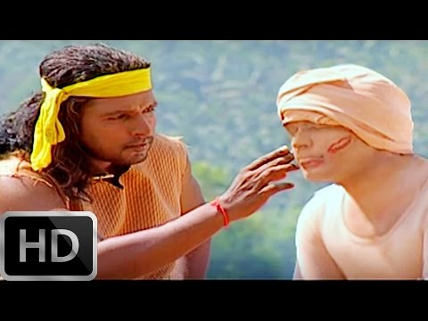 Mannum Mazhayum | Malayalam Mappila Album | Palanu Premam | Shafi Kollam