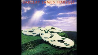 Watch Barclay James Harvest Crazy City video