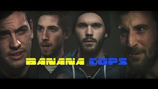 Banana Cops