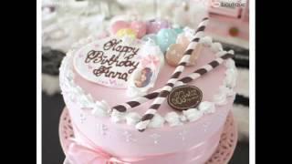 Happy Birthday Sakshi :)