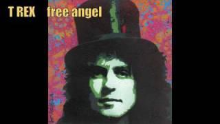 Play Free Angel